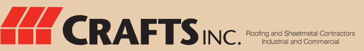 Crafts Inc. Logo